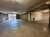 Sale of a separate lockable garage (17,8 sqm) in a parking house, Prague 6 - Petřiny